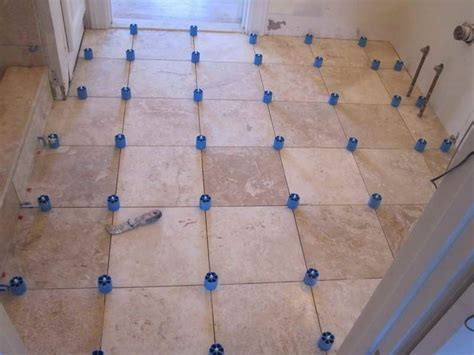 Flooring : How To Lay Ceramic Tile Tips How to Lay Ceramic