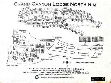 grand lodging map south view from hotel picture of grand lodge
