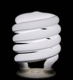 light bulb dimensions dimensions info