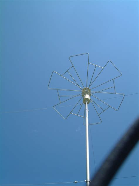 capacitive hat antenna capacitive hat antenna 28 images capacity hat radio wiki the prangins transmitter cha cap