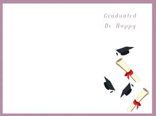 congratulations graduation card template give a like for this free printable graduation card