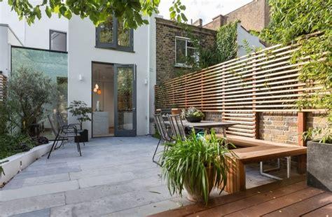 idee arredo giardino fai da te decorazioni fai da te per un giardino dal design originale
