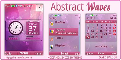 love themes c2 love theme for nokia x2 c2 01 240 215 320 themereflex