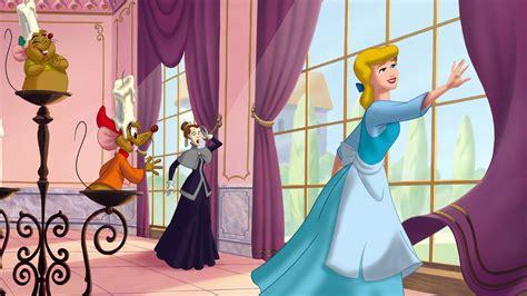 Dress Cinderella 2 cinderella 2 dreams come true pink dress www imgkid