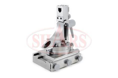 diamond wheel dresser wheel dresser angle radius grind free diamond dresser