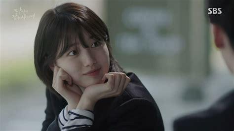 drakorindo while you were sleeping while you were sleeping episodes 9 10 187 dramabeans korean