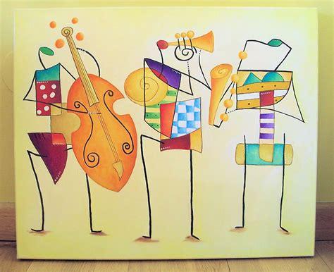 imagenes abstractas para dibujar laminas de cuadros para imprimir abstractos gratis imagui