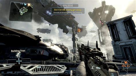 Titanfall 2 Origin Original Pc acheter titanfall origin