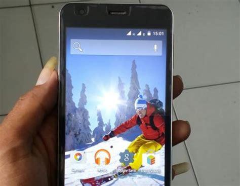 Hp Huawei Y336 U02 masalah techno cara mengatasi masalah di hpmu