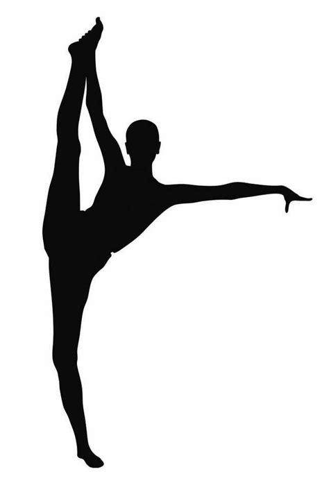 gymnastics clipart gymnastics clipart free clipart images clipartix