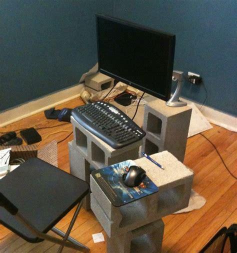 gaming setup creator 25 worst gaming setups