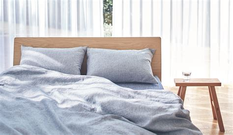 muji bedding muji bedding 28 images home textile bedding muji high