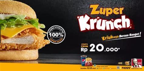 membuat iklan tentang makanan 15 contoh iklan produk atau iklan niaga slogan gambar