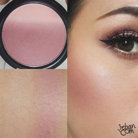 Nyx Blush In 1285 best b e a utiful