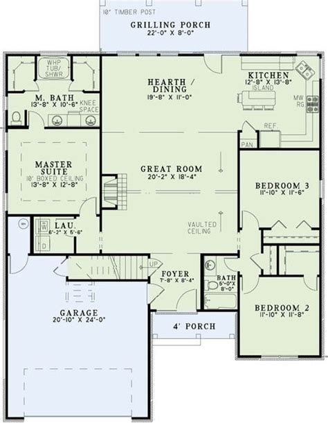 chatham design group home plans ashlyn cove cottage house plan alp 09s5 chatham