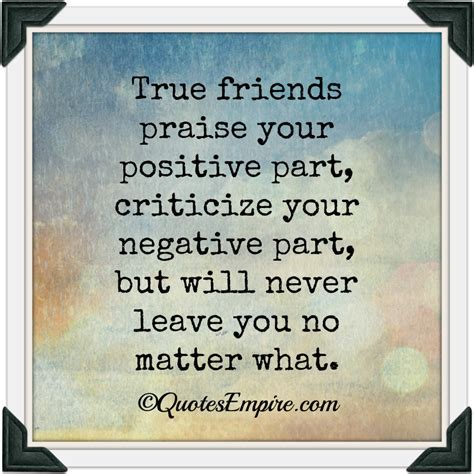 quotes about true friends leaving friends quotes quotesgram