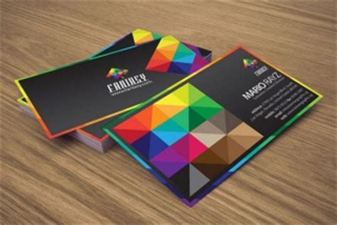 best business card templates for siding window comp printers business cards milton keynes pfp ltd