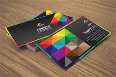 best business card templates for siding window comp printers business cards milton keynes pfp ltd