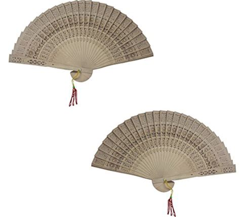 Held Fans For Weddings Browse Held Fans For