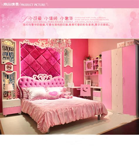 childrens princess bedroom furniture girls princess bedroom sets best home design 2018