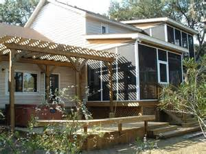 Home Design Resource Wilmington Nc by Home Design Resource Wilmington Nc Home Design Ideas Hq