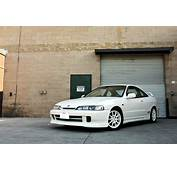 Cars For Sale Integra TYPE Rs  Mar/Apr 2012 Page 3