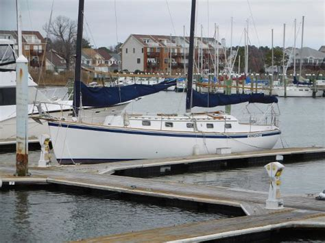 ketch boat ketch boats for sale boats