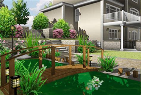 landscape design software  downloads reviews
