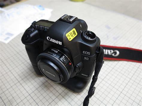 Canon Ef 40mm F2 8 Stm canon ef 40mm f2 8 stm