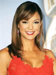 Eva la rue biography celebrity facts and awards tvguide com