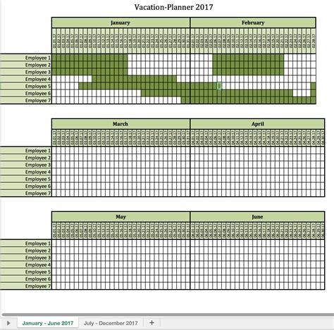 planner templates canva