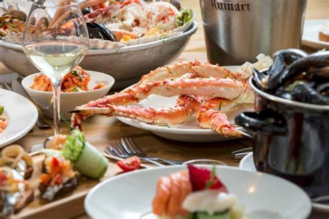 top ten bars in amsterdam top 10 luxury seafood restaurants in amsterdam must see places