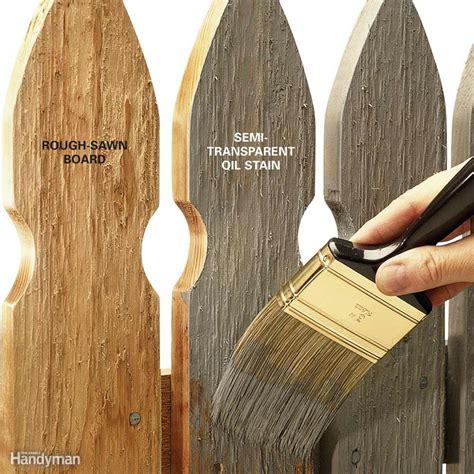 pro tips   varnish  stain