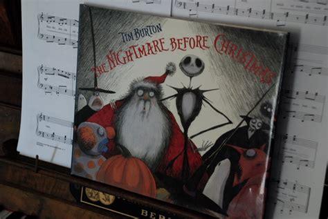 my dear nightmare books books for the bookish a handmade