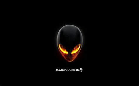 pc themes black alienware desktop wallpapers wallpaper cave