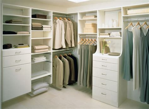 California Closets Wardrobe by Closets Closet Dallas By California Closets