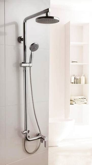 Best shower heads for men and women modern bathroom design and decor