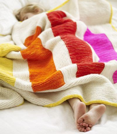 last minute knitted gifts 304 best haken dekentjes images on