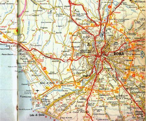 libreria nuova europa palermo cartografia