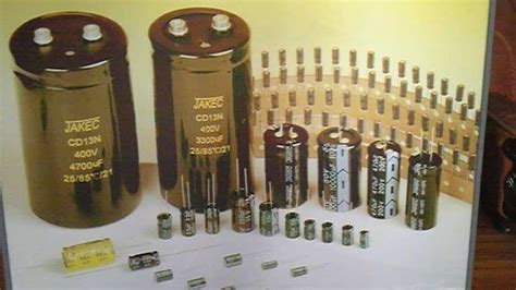 hs code for aluminium electrolytic capacitor china aluminum electrolytic capacitor 0 1 10000uf 10 450v china capacitor electrolytic