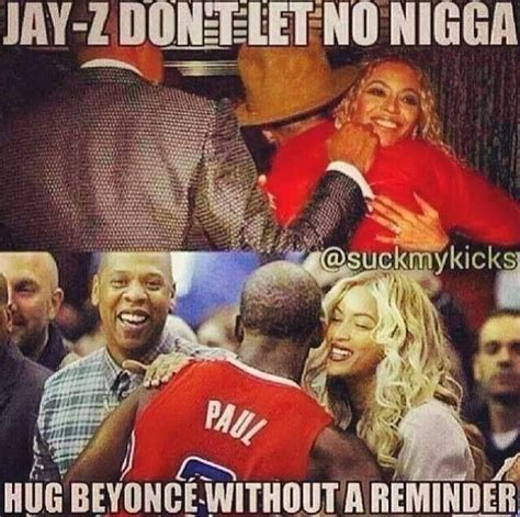 Jay Z Beyonce Meme - 17 best images about beyonc 233 memes on pinterest too