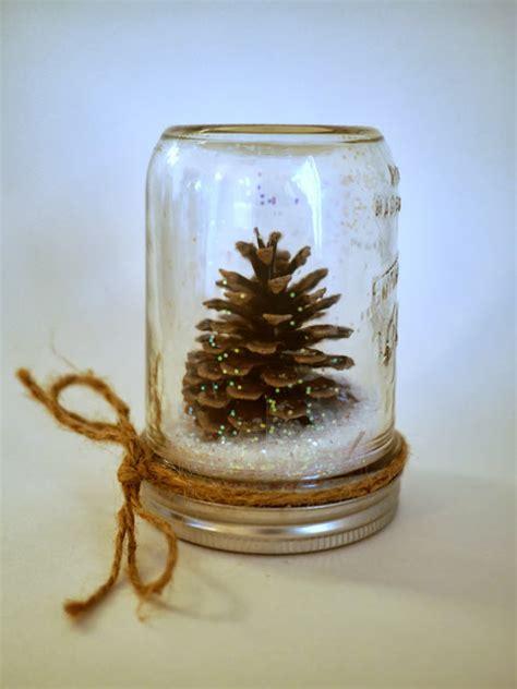 easy christmas craft ideas pine cone crafts