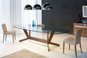 goblin modern dining table cattelan italia interior