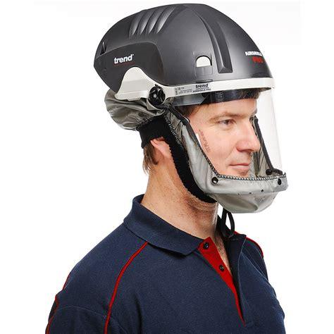trend pro respirator dust masks carbatec