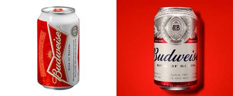 sodium in bud light budweiser nutrition can nutrition ftempo