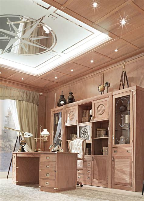 mobili stile vecchia marina 3 motivi per acquistare uno studio con mobili in stile