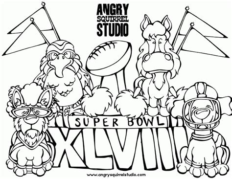 Seahawks Coloring Pages Coloring Home Turkey Seahawks Coloring