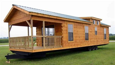 house on wheels novel n largest tiny house on wheels tiny house on wheels