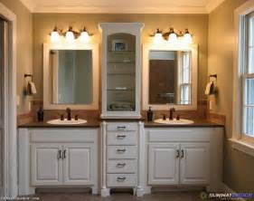 Master Bathroom Ideas Pinterest by Bathroom Master Bathroom Decorating Ideas Pinterest