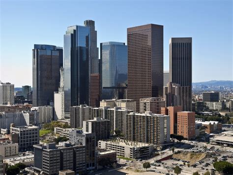 buy a house in la 10 best cities to rent rather than buy a home cbs news